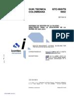 GUIA_TECNICA_COLOMBIANA_GTC-ISO_TS_9002.pdf