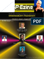 KPEZine_August_2008.pdf