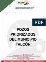 REPARACION Y MEJORAS DE POZOS PERFORADO1 JONATHAN SORETTPDF FINAL.pdf