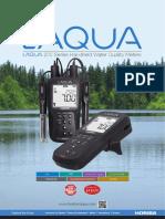 Brochure 200 Series