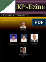 KP EZine_41_June _2010.pdf