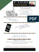 KP EZine_74_March_2013.pdf