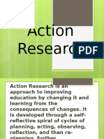 Action R.pptx