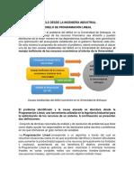 MODELO DE PROGRAMACIÓN LINEAL (Autoguardado).docx