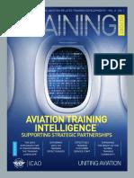 icao_training_report_vol8_No1.pdf