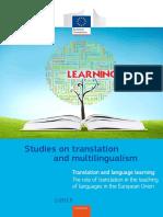 Translation_and_Language_Learning.pdf