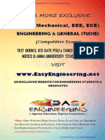 it6005-dec - By EasyEngineering.net.pdf