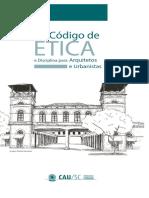 CÓDIGO ÉTICA CAU.pdf