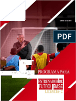 LC-S3-2019 Los Principios Psicopedagógicos de Entrenamiento