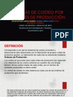 SISTEMAS DE COSTEO POR ORDENES DE PRODUCCIÓN.pptx