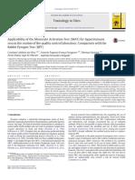 ToxicolInVitro2015daSilva(1)