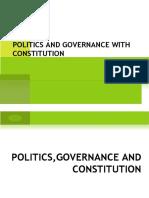 politics Concept of State.ppt