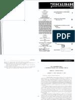 2000,20-Fiscalidade,201,-2077-88