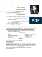 Marcela Cv 2019at2