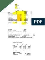 Solución casos costo de producto.xls