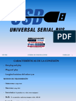 Ppt Usb Miralles 2018