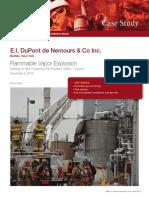 FINAL_BUFFALO_DUPONT_.pdf