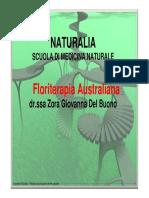 corso-Floriterapia-Australiana-dr.ssa-Del-Buono-bl.pdf