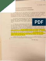 Document 1 Notitie Nr 572 Voor de SG