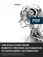 RPA For Beginers Thomas.pdf