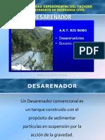 DESARENADORES_V2