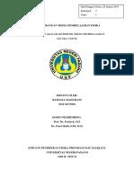 Resume 1 Media.docx