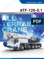ATF-120-5.1_EUStageV_specifications_082019.pdf