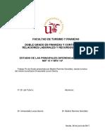 Estudio de las principales diferencias entre la NIIF 15 Y LA NRV 14ª _BEATRIZ RAMIREZ .pdf