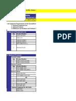 CCNA Equipment List.xls.xls