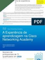 NetAcad_LearningExp_and_Portfolio-8.25.16-portuguese.pptx