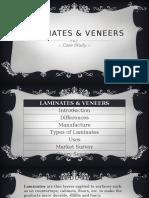 Laminates & Veneers.pptx