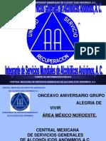 Rotafolio IP XI Dtto. copia.ppt