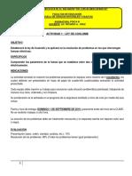 ACTIVIDAD 1  FÍSICA III  02-2019.docx