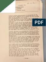 Document 6 Notitie Voor Kronenberg