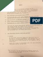 Document 7 Werking Financieel Statuut