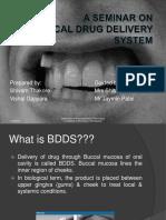 buccaldrugdeliverysystem.pdf