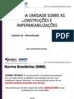 10- Inbec_Normalização