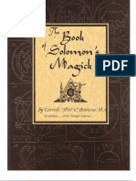 The-book-of-solomons-magick
