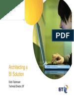 DMA.Open.Lecture.-.BT.Teichmann.pdf