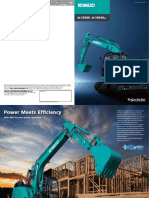20190904020742HI SK135SR-5 SK140SRLC-5 Tier 4 Final Full Brochure