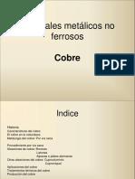 Cobreclase