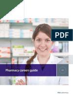 PharmacyCareerGuide.pdf