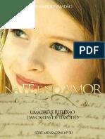 livro-ebook-na-fe-e-no-amor.pdf