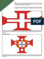 Bandeiras Do Brasil Com Explicação