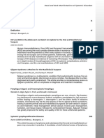 OMFS Clinics 2008 Vol 20 Issue 4