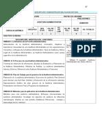 1 Auditoria Administrativa(97)