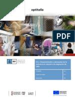 Entregable E2.1_Requerimientos y demandas de la industria.pdf