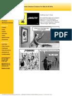 abuelito.pdf