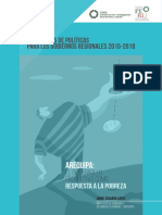 009-jorge_zegarra.pdf