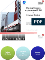 implementasierminternalcontrol-131128020924-phpapp01.pdf